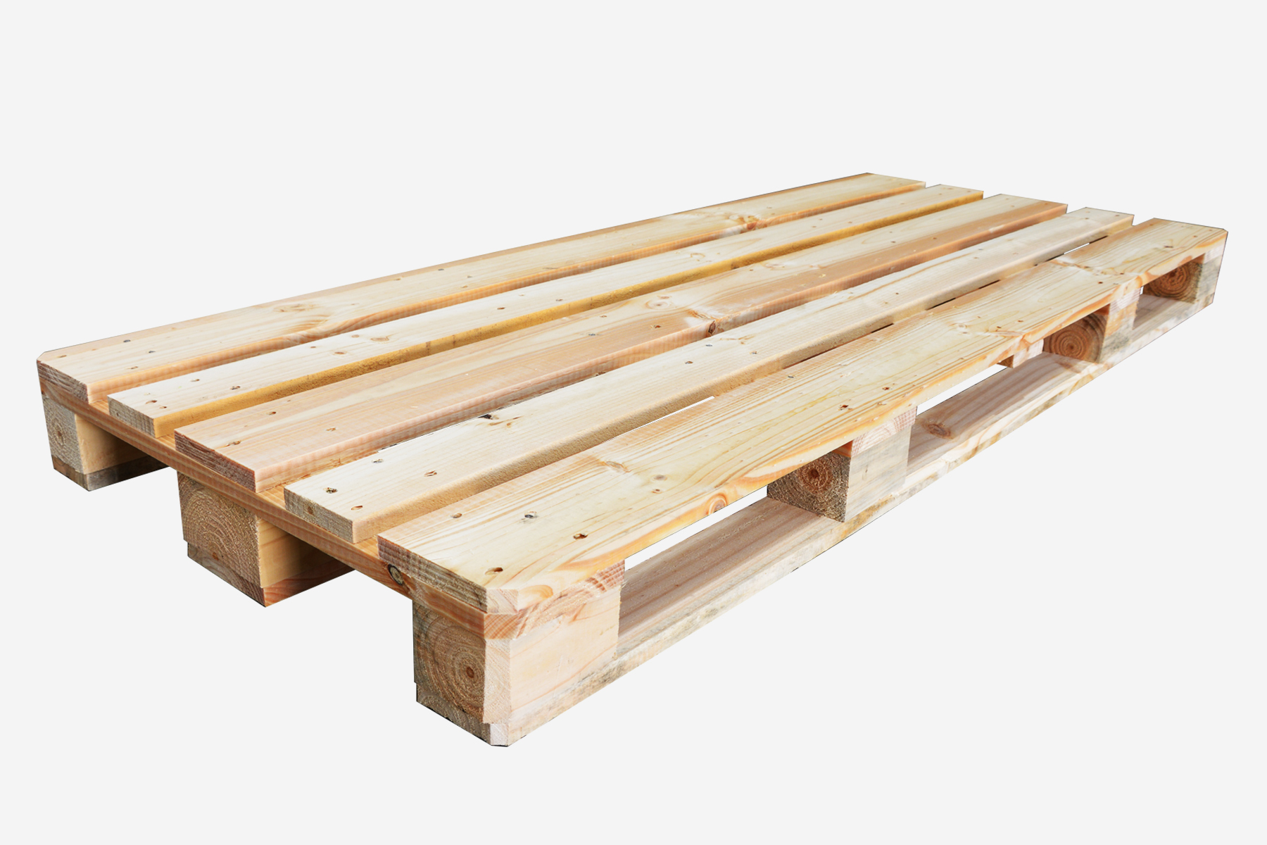 Quality Wooden Pallets Crates Local Export Fishers