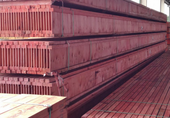 Fishers-Pallets-Services-Heat-Wood-Treatment