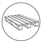 Our Products - Fisher's Pallets
