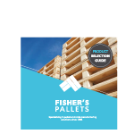 Fisher's Resources - Product Brochure