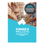Fisher's Resources - Warehousing and Logistics Download